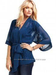 Блуза от Victoria&acutes Secret ОРИГИНАЛ