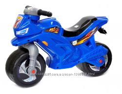 Мотоцикл Орион орт. 501