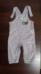 Комбенизон человечек Gloria Jeans р. 74-80