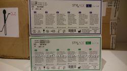 Коррекция глубоких морщин Stylage L VIVACY  -  2 шт по 1 мл