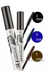 Black&white show mascara тушь 3d номер модели стм24