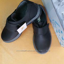 Туфли том м 28-36