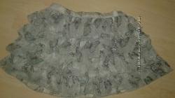 Пышные фатиновые юбки на любой возраст