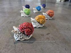 Керамический сувенир  Сувенир из глины  Сувенир