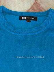 Продаю  блузку MONTON .