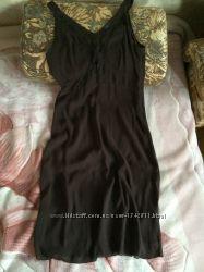 Платье MEXX .