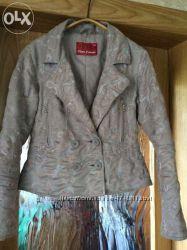 Продаю брендовую куртку Осень- весна , размер XL