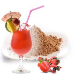Жидкий каштан для похудения