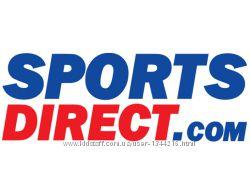 Sportsdirect под 0 и вес 3, 5ф