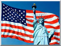 США вес 7. 5 море  5 Carters, VS, Walmart, 6PM, Zulily, Toysrus, Forever21