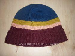 Стильная деми шапочка H&M 4-8 лет