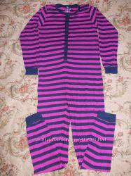 Пижама слип кигуруми комбинезон размер M 3e9cf6984a0a0