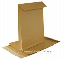 Бумажные Мешки, Бумажные пакеты, Мешки из бумаги