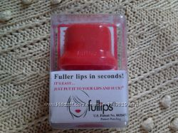 Фуллипс Fullips Роскошные губки за 30 секунд