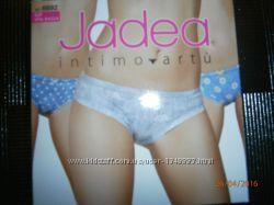 Итальянские женские трусики Jadea