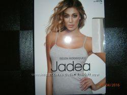 Итальянские женские майки фирмы Jadea