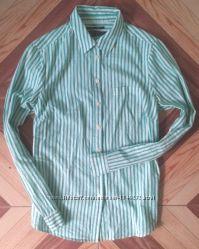 Літня сорочка silvian heach