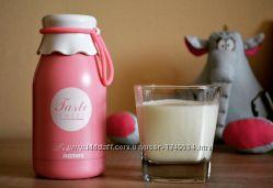 Термобутылка Remax Milk Design