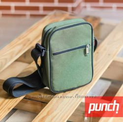 ����� ����� ����� PUNCH - Block, Khaki