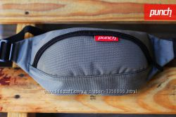 ������� ����� PUNCH - Grey