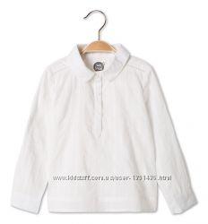 Продам блузы на девочку Palomino C&A Германия, р. 122, 128