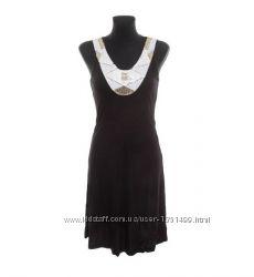 Красивое вечернее платье немецкого бренда Even&Odd  Сток из Европы, s, m