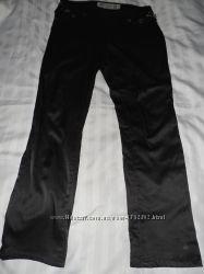 продам штаны 50-52р,  плащевка с начесом
