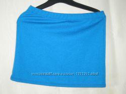новая с биркой юбка  PRIMARK 7-8л