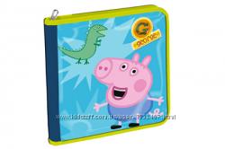 Школьный набор Свинка Пеппа