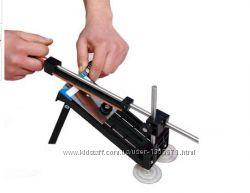 Apex Edge Pro China станок для заточки ножей профессиональный комплект кам