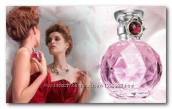 Женская парфюмерная вода Presion Moments Red  Dream.