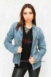 Куртка Ralph Lauren женская M