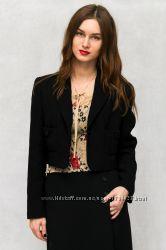Пиджак женский короткий Calvin Klein 8
