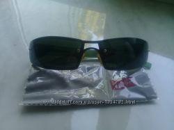 Оригинальные очки Ray - Ban 0098R04 138P