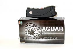 электрошокер Ягуар  Jaguar  Корея оригинал