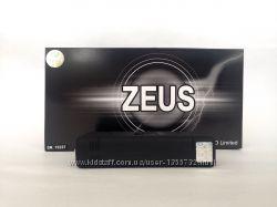 Электрошокер ZEUS 2 ЗЕУС Корея