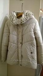 linne куртка р 120