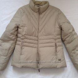 Куртка Сolins
