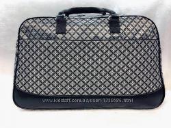 6386af54fa6c Дорожная сумка, 290 грн. Дорожные женские сумки купить Одесса ...