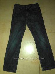 джинси для хлопчика