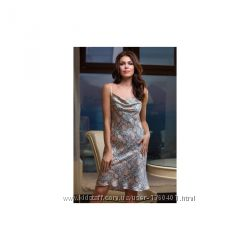 Dior от Mia-Mia сорочка . Итальянский шик и роскошь