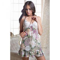 Fleur от Mia-Mia сорочка короткая 17230