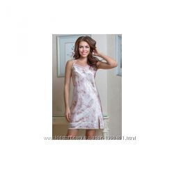Luisa от Mia-Mia сорочка короткая 17331