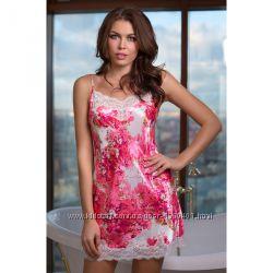 Rosalia от Mia-Mia сорочка короткая 17310