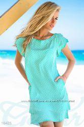 Одежда и Аксессуары от Gepur