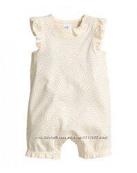 песочник в мелкую крошку для вашей малышки