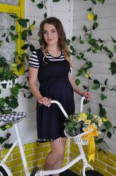 Одежда для беременных и кормящих мамочек