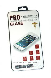 Захисне скло для Samsung I9300H Galaxy S3