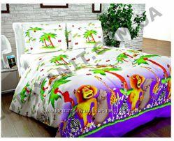 1001 ночь Постельное бельё, одеяла, подушки