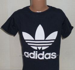 f4f8b0da Футболка детская Adidas, 70 грн. Детские футболки - Kidstaff   №18995620